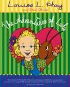 Adventures of Lulu - Louise Hay